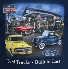 53 TO 56 & 61 To 66 Ford Pickup Truck T-shirt 100% - Blue 100 ... Fair Game Ford Truck Parking F150 Long Sleeve Tshirt Walmartcom Raptor Shirt Truck Shirts T Mens T Shirt Performance Racing Motsport Logo Rally Race Car Amazoncom Sign Tall Tee Clothing Christmas Vintage Tees Ford Lacie Girl Classic Shirtshot Rod Rat Gassers And Muscle Shirts Jeremy Clarkson Shop Mustang Fastback Gifts For Plus Size Fashionable Casual Nice Short Trucks Apparel Incredible Ford Driving Super Duty Lariat 2015 4x4 Off Road Etsy