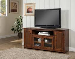 Sauder Graham Hill Desk Autum Maple Finish by Tv Consoles Archives Odc Products