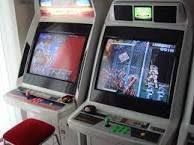 Astro City Cabinet Australia by Sega Net City Hd U2013 Part I Arcade And Video Games