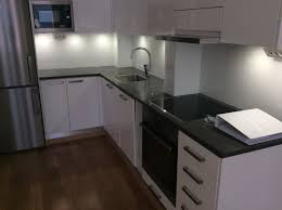 cuisine de 16m2 772 best cuisine images on kitchen designs kitchen