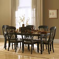 dining room alluring havertys dining room sets chairs kitchener