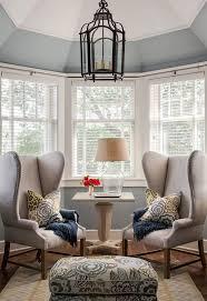 Living Room Yoga Emmaus Pa by 17 Best Ideas About Bay Window Decor On Pinterest Bay Window