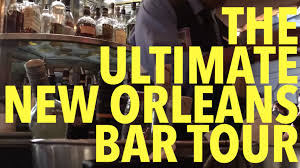 Top 10 Bars In New Orleans' French Quarter! - YouTube Mapping New Orleanss Best Hotel Pools Qc Hotel Bar Orleans Boutique Live It Feel The 38 Essential Restaurants Fall 2017 14 Cocktail Bars Best 25 Orleans Bars Ideas On Pinterest French Quarter Southern Decadence Gay Mardi Gras Years Eve Top 10 And Restaurants In Vitravels Arnauds 75 Cocktails Guide Nolacom Flatiron Cluding Raines Law Room The Nomad
