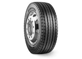 M749 - 22.5 Commercial Truck & Car Hauler Tire - Bridgestone Bridgestone Duravis R 630 185 R15c 3102r 8pr Tyrestletcouk Bridgestone Tire 22570r195 L Duravis R238 All Season Commercial Tires Truck 245 Inch Truckalcoa Truck Tyres For Sale Lorry Tyre Toyo Expands Nanoenergy Line With New Commercial Tires To Expand Tennessee Tire Plant Rubber And Road Today Feb 2014 By Issuu Cporation Marklines Automotive Industry Portal Mobile App Helps Shop Business Light Blizzak Ws80 Loves Travel Stops Acquires Speedco From Americas