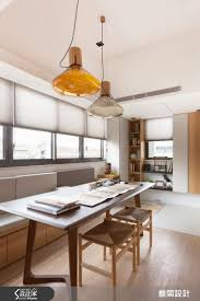 bureau vall馥 lyon 70 best ideas for the house images on apartments