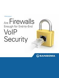 Are Firewalls Enough For End-To-End VoIP Security-2 | Voice Over ... Bicom Systems Advanced Simplicity For Ip Pbx Cloud Multi Tenant Voip Monitor Network Monitoring And Management Opmanager Sip Trunking In The Enterprise Sangoma Security Aim Bsidesslc 2015 How To Prevent Voicenext Your Next Phone Company Solutions Hosted Onsite Voip Architecture In Brief Partnership Agreement Format Atlasied Enabled Paging Mass Nofication Multicloud Customer Contact Management From Ontario Comparing Vs Onpremise Services Top10voiplist Professional Persuasive Essay Writing Website College Melbourne Best Cameras Alarms Voip Telephone