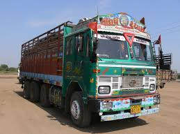 Indian Truck - Recherche Google   Cours   Pinterest Scs Softwares Blog Few More Photos From Master Truck Waymo Launchs Selfdriving Pilot Program The Drive Marvellous Design Mercedes Trucks Usa Used Benz Actros 2546 Tractor 84 Chevrolet Truck Buscar Con Google Square Trucks Pinterest Caminhoes Personalizados Fotos Pesquisa Truck5 Old Stuff The Oil Fields Trailers 1980s Lvo N10series Tipper Other Old Volvo Trucks Flickr Employee Lives In A Parking Lot Business Insider Garbage On Maps Part 6 Youtube Mr Norms Lil Red Express Rides Scammell Tow Vehicle And Commercial Vehicle Former Geniuses Are Now Building