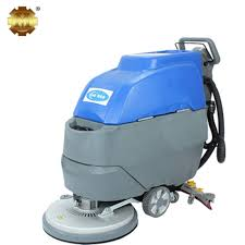 Floor Scrubbers Home Use by China Floor Scrubber China Floor Scrubber Manufacturers And