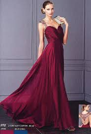 166 best black label 2017 prom u0026 evening dresses by alyce paris
