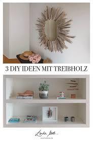 3 deko diy ideen mit treibholz deko deko ideen