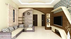 Home Interior Work Home Interior Design Bangalore Interior Design Ideas