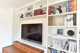 modernes design für küchen möbel und schlafzimmer