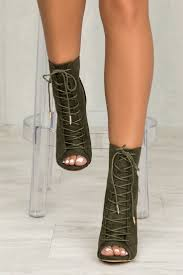 3658 best shoe styles images on pinterest shoes shoe and high