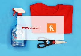 3 Best CVS Online Coupons, Promo Codes, Deals - Oct 2019 - Honey Cvs New Prescription Coupons 2018 Beautyjoint Coupon Code 75 Off Cvs Best Quotes Curbside Pickup Vetrewards Exclusive Veterans Advantage Cacola Products 250 Per 12pack Code French Toast Uniforms Photo Coupon Earth Origins Market Cheapest Water Heaters In Couponsmydeals Hashtag On Twitter 23 Moneysaving Tips You May Not Know About Shopping At Designing Better Management A Ux Case Study Additional Savings On One Regular Priced Item Deals And Steals With The Lady