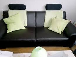 led deko wohnzimmer ebay kleinanzeigen