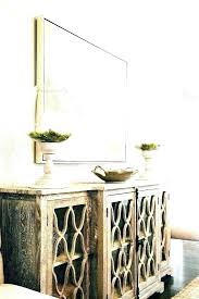 Dining Room Buffets Sideboards And Buffet Table