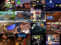 Pizza Planet Truck In Pixar Movies Funko Pop Disney Pixar Toy Story Pizza Planet Truck W Buzz Disneys Planes Ready For Summer Takeoff Cars 3 Easter Eggs All The Hidden References Uncovered 31 Things You Never Noticed In Disney And Pixar Films Playbuzz Image Toystythaimeforgotpizzaplanettruckjpg Abes Animals Eggs You Will Find In Every Movie Incredibles 2 11 Found Pixars Suphero Hit I The Truck Monsters University Imgur Youtube Delivery Infinity Wiki Fandom Powered View Topic For Fans
