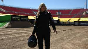 Female Monster Truck Drivers, Including A Former Pageant Queen ... Midsize Pickup Trucks Are The New Smaller Abc7com Eicher Abc Motors Used Cars Tampa Fl Trucks Autotrader Ford Lcf Wikipedia Female Monster Truck Drivers Cluding A Former Pageant Queen Commercial License Of And Anne Alexander Ninon Amazoncom Books Learning Street Vehicles For Children Learn Fire Engines 10cw 5 Truck Began To Fall Into Hole On Structure Flatbush Avenue In Plows Ppare Storm Trucks1g Fanisivu Home Facebook