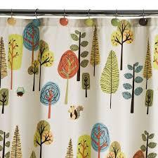 Target Velvet Blackout Curtains by Interior Target Curtain Panels Target Threshold Curtains