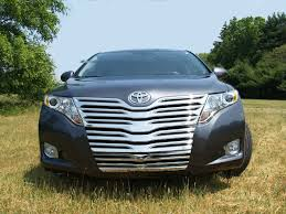 Potential Grille? - Toyota Nation Forum : Toyota Car And Truck Forums 6 Interesting Cars The 2018 Toyota Camry V6 Might Nuke In A Drag 1980 82 Truck Literature Ih8mud Forum 2wd To 4wd 86 Toyota Pickup Nation Car And New Tacoma Trd Offroad Fans Grillinbed Httpwwwpire4x4comfomtoyotatck4runner 1st Gen Avalon Owner Introduction Thread Im New Here Picked Up 96 Pics 2017 Rav4 Gets Lower Price 91 Pickup Build Keeping Rust Away Yotatech Forums White_sherpa Ii Build Page 11 Tundratalknet Charlestonfishers Pro 4runner Site What Ppl Emoji1422