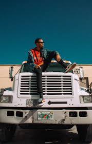 100 Top 10 Best Trucks Truck Best Free Truck Road Highway And Cloud Photos On Unsplash
