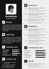 Human Resource Management Verb Résumé Career Teamwork ... Babysitter Experience Resume Pdf Format Edatabaseorg List Of Strengths For Rumes Cover Letters And Interviews Soccer Example Team Player Examples Voeyball September 2018 Fshaberorg Resume Teamwork Kozenjasonkellyphotoco Business People Hr Searching Specialist Candidate Essay Writing And Formatting According To Mla Citation Rules Coop Career Development Center The Importance Teamwork Skills On A An Blakes Teacher Objective Sere Selphee