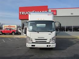 2019 ISUZU NPR-HD 16 FT BOX VAN TRUCK FOR SALE #11197 799mt 5yr Lease New Isuzu Npr 16ft Box Truck Delivery Van Canter Stock 756 1997 Ford E450 15 Foot Box Truck 101k Miles For Sale 2012 Used Isuzu Nrr 19500lb Gvwr16ft At Tri Leasing Hd Diesel Cooley Auto 2018 New Hino 155 16ft Box With Lift Gate Industrial Power E350 Truck Straight Trucks For Sale Van N Trailer Magazine Buy 2011 Gmc Savana G3500 For Sale In Dade City Fl 2014 Sd 16 Ft A53066 Cassone And 2016 Hino Dry Bentley Services Affordable Cargo Rental In Brooklyn Ny
