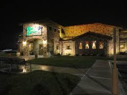 Olive Garden Peru Menu Prices & Restaurant Reviews TripAdvisor