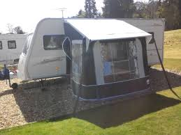 Advice On Sunncamp And StarCamp Contempo Porch Awning | Gazebo ... Advance Air Junior Inflatable Caravan Porch Awning Sunncamp Swift 390 Only One Left Viscount Ultima Super Deluxe 280 Gold In Hull East Yorkshire Sunncamp Inceptor Air Plus 2017 Camping Intertional 325 Buy Your Awnings And Camping 260 Oldrids Dntow Welcome To Silhouette Motor 250 Grande Uk World Of 220 2016 New Dash Mirage Ocean Free Storm Straps 1 2