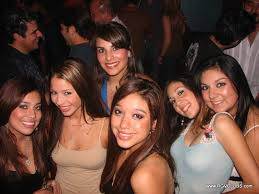 El Patio Night Club Mcallen Tx by Mcallen Night Clubs And Bars Other Dresses Dressesss