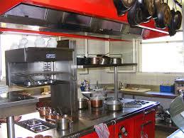 cuisine de restaurant cuisine restaurant st nazaire royans hôtel restaurant rome