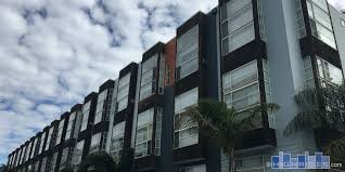 100 Lofts For Sale San Francisco 175 Bluxome Street Of CA 175 Bluxome St