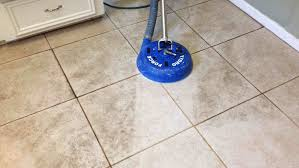 tile cleaning fort lauderdale fl best tile and grout cleaning