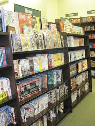 File:Manga At Barnes & Noble, Tanforan 2.JPG - Wikimedia Commons Rosenbergs Department Store Wikipedia Barnes Noble Education Announces 14 Colleges And Universities Rare 2005 Schindler Mt 300a Hydraulic Elevator Opens New Concept Store With Restaurant In Edina Filemanga At Tforan 3jpg Wikimedia Commons To Open Four Stores Selling Beer Wine Bn Events The Grove Bnentsgrove Twitter Hillary Clintons Book Signing For Hard Choices California Court Refuses Shelve Managers Amp Closing Far Fewer Even As Online Sales Khloe Kardashian Book Signing For Lets Get Drunk Mobylives