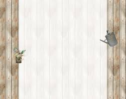 This Is The Rustic Garden Background Image You Can Use PowerPoint Templates Associated With Miscellaneous