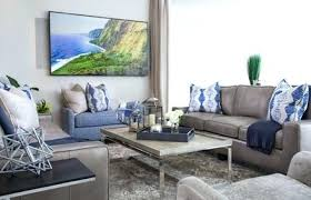Kathy Ireland Living Room Furniture Contemporary Traditional