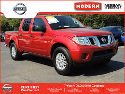 New And Used Maroon Nissan Trucks For Sale In North Carolina (NC ... Ben Mynatt Preowned Used Car Truck Suv Sales In Kannapolis Nc Tar Heel Chevrolet Buick Gmc Roxboro Durham Oxford New Dodge A100 For Sale North Carolina Pickup Van 196470 Tri Axle Dump In Tennessee Together With Rental Tonka The Images Collection Of More Eventxchange Used Food Trucks For Sale October 6th Triangle Food News Wandering Sheppard Peterbilt Trucks For Sale In Kenworth 1972 Ford F100 Explorer Classiccarscom Cc1042301 Midsouth Wrecker Service Towing 2014 Intertional 4300 Box 155866 Miles Trucks Nc Best Resource