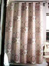 J Queen Kingsbridge Curtains by Magnificent J Queen Curtains And J Queen New York Bedding Luxury