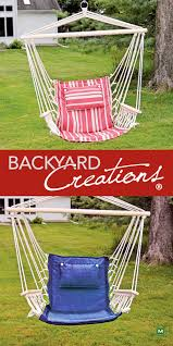 Take A Seat And Relax With This High-quality, Exceptionally ... Securefit Portable High Chair The Oasis Lab Take A Seat And Relax With This Highquality Exceptionally Mason Cocoon Chairs Set Of Two In 2018 Garden Pinterest Armchair Harvey Norman Ireland Graco Swing Youtube Babylo Hi Lo Highchair Tiny Toes Modern Ergonomic Office Chair Malaysia High Quality Commercial Buy Unique Oasis Deluxe Director Fishing W Side Table Harrison 5 Pc Outdoor Bar Vivere B524 Brazilian Hammock Amazonca Patio Kensington Fabric Ding With Massive Oak Legs Olive Green