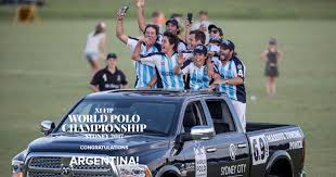 World Polo Championship Sydney 2017 - Campeonato Mundial De Polo Photo Gallery Galaxy Game Truck Video Best Party Bus For Birthdays And Events Games On Wheels Usa Staten Island New York Birthday Mcphee Helps No 24 Stanford Upset 6 Oregon 7865 Ap News Truck Coupon Codes Mm Coupons Free Shipping Photos Rembering Chrimastime Snow In Richmond Weather Find A Near Me Trucks Waste Youtube Houston Mobile Gaming All Star Lounge