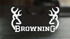 Amazon.com: Classic 'BROWNING' Buckmark Premium Vinyl Decal Sticker ... Browning Logo Official Buckmark Decal Sticker Silver Jc Inspirationa Colored Duck Decals Blainepollockco Amazoncom Mossy Oak Graphics 13078 Country Girl Automotive 4 Camo Colors Girlie Deer Buck Love Hunting 6 Heart Zebra Kc Vinyl Signs Banners Custom Style And Doe Decalsticker Choose Color Buy 2 Hrtbreaker Usa 3 Flag Browns New 20 Livdpreascancercom