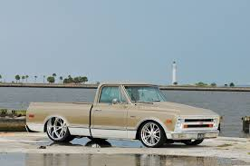 1968 Chevy C10- Rust Bucket Pierce Auto Parts On Twitter Chevrolet Trucks Junkyard Custom Truck Parts Accsories Tufftruckpartscom Dfw Camper Corral Italeri 124 Australian Semi Cab Model Kit Ita719 Up Outback New 2018 Subaru Outback For Sale Near West Chester Pa Exton We Love Providing Used Auto To Denver Youtube 1314 Carpeted Floor Mats Black W Brown Trim Oem New