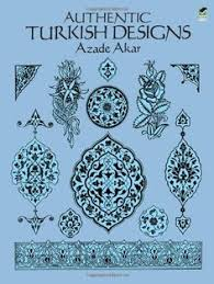 turkish design ueti pinterest turkish design image vector