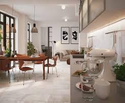 Kleines Wohnzimmer Gemã Tlich Gestalten Für Ein Schöneres Zuhause