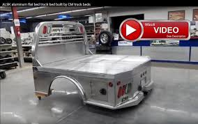 ALUMINUM SK CM TRUCK BED ALSK MODEL Dodge SHORT BED Flatbed NEW W ... Cm Truck Bed Sk Model For Dualy Chassis Gooseneck Hitch Available Cm Beds 2016 Ford Single Wheel Short Base New 2018 Ram 5500 Crew Cab Flatbed For Sale In Braunfels Tx Pictures Wiring Diagram Tm Tm Deluxe2 Youtube Deluxe And Dump Trailers At Whosale Trailer Ss Cabchassis 94 Length 60 Ca Triple Crown On Twitter Check Out This Sr Norstar