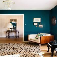 d馗o chambre bleu canard charmant peinture bleu canard avec 2017 avec dco chambre bleu se