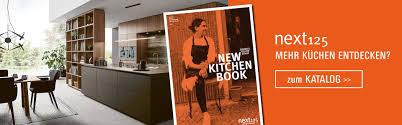 küchen aus holz next125 möbel wirth