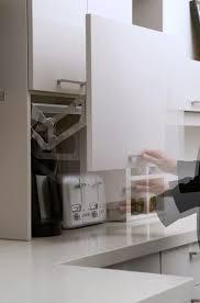 20 ideen wie die elektrogeräte in der küchenzeile