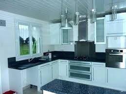 de cuisine alg駻ienne fabrication meuble de cuisine algerie cuisine sur mesure algerie