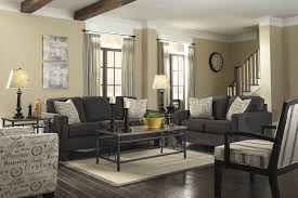 Grey Leather Sectional Living Room Ideas by Gray Leather Sectional Living Room Ideas Oropendolaperu Org